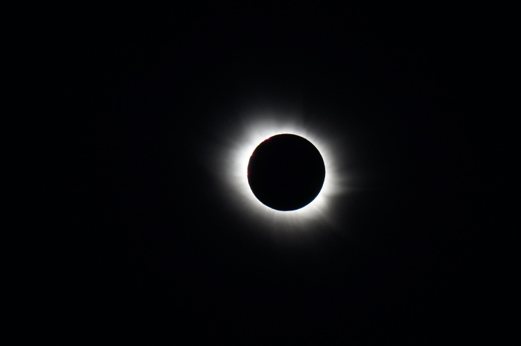 20th_March_2015_total_solar_eclipse