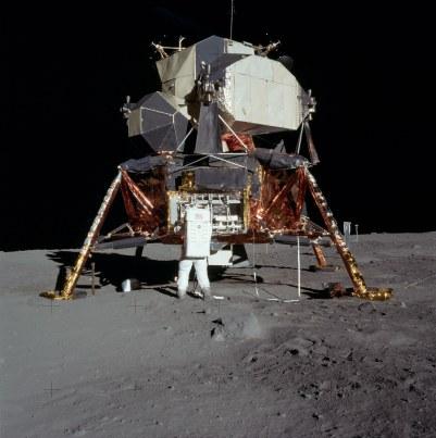 5927_NASA