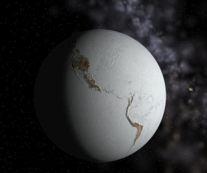 Fictional_Snowball_Earth_1_Neethis