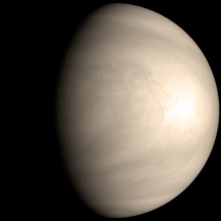 Galileo_Venus_global_view