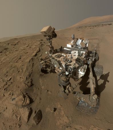 Martian_Anniversary_Selfie