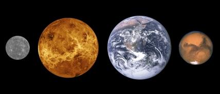 Terrestrial_planet_sizes.jpg