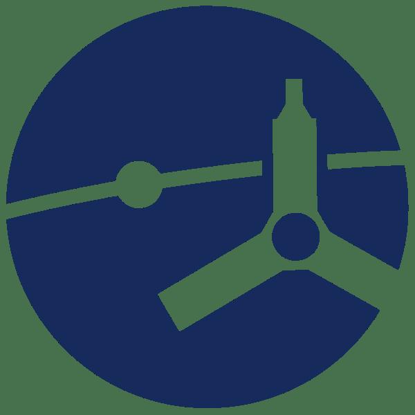 600px-Juno_mission_insignia.svg