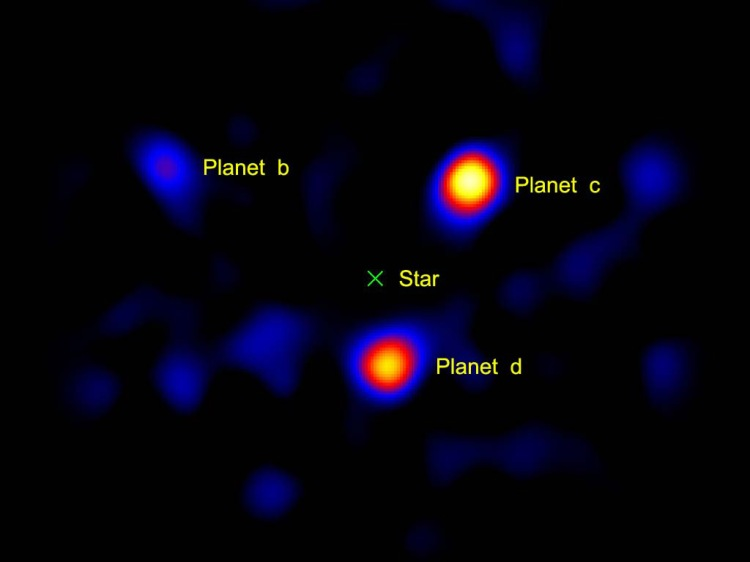 444226main_exoplanet20100414-a-full